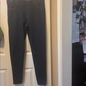 Serra jeans